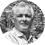 Weingut Josef Enk