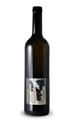 Altstätter Sauvignon Blanc