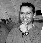 Ochsentorkel Weinbau AG
